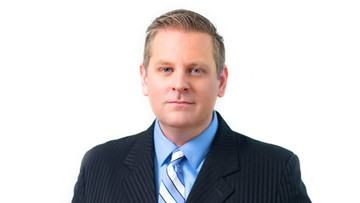 13 On Your Side investigative reporter stepping down to start business