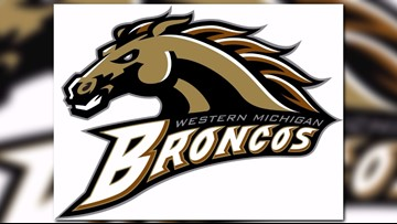 Western Michigan fires basketball coach Steve Hawkins
