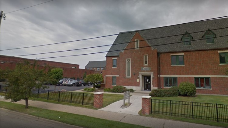 Diocese of Kalamazoo investigating fraudulent immigration services
