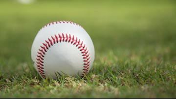 Well, that's weird... Baseball superstitions you never thought you needed to know