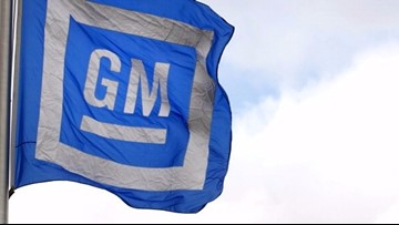 GM fulfills ignition switch scandal terms, feds dismiss case
