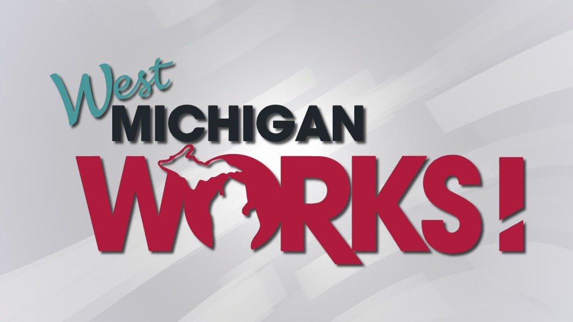 West Michigan Works! continues matching employers and job seekers during the pandemic