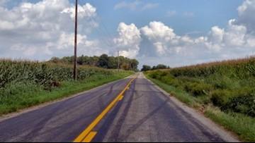 TRIP: Rural roads, bridges are in need of serious repairs