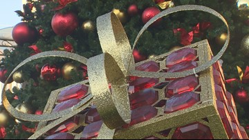 Minimize stress this holiday with three simple reminders
