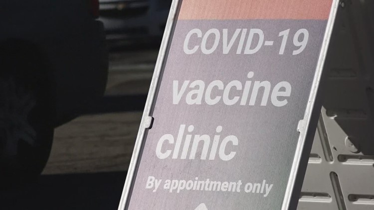 Spectrum Health to require COVID-19 vaccine for all employees