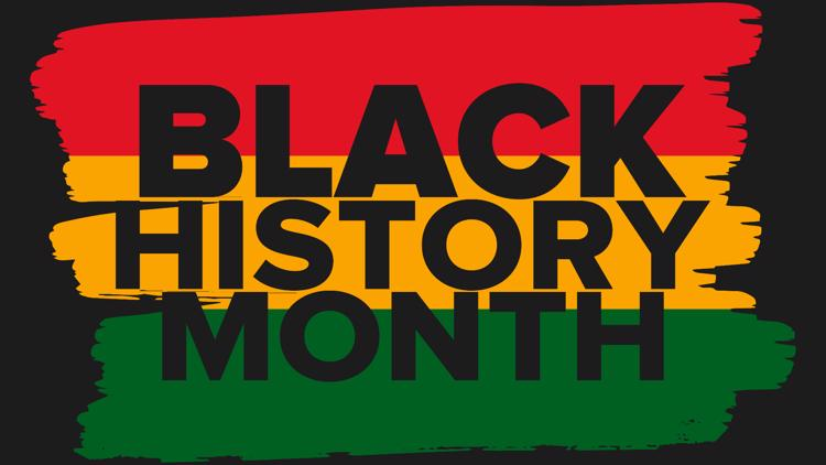 List: Black History Month events happening in West Michigan