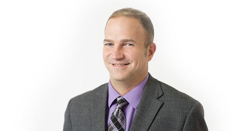 Dave Kaechele