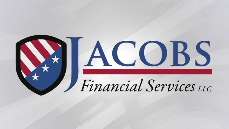 """Let Tom Jacobs' """"Retirement Roadmap"""" guide you in your planning"""