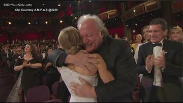 2020 Oscars Recap: Who won?