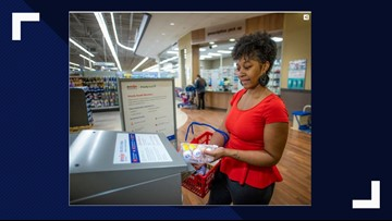 Free drug take-back program now available in all Meijer stores