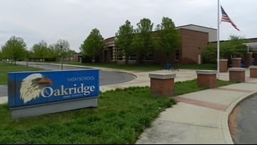 Oakridge Public Schools reduces debt burden for taxpayers