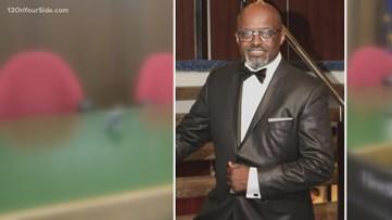 Challenger tops incumbent for Muskegon Heights mayor