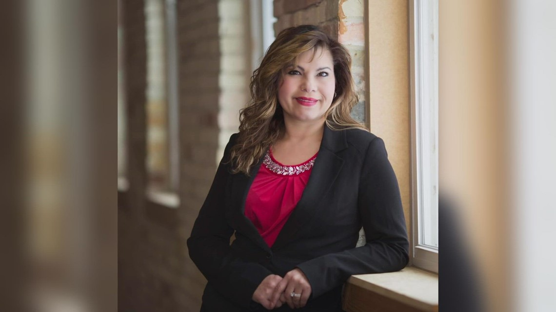 Holland woman learns the value of hard work from migrant parents, goes on to become judge in Ottawa County