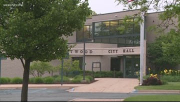 Kentwood seeks public input on master plan