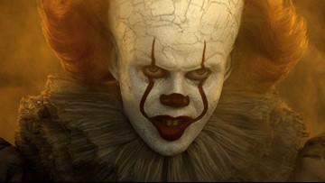 Box Office Mom: 'IT: Chapter 2'
