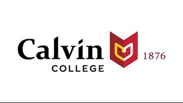 Calvin College to become a university in July 2019