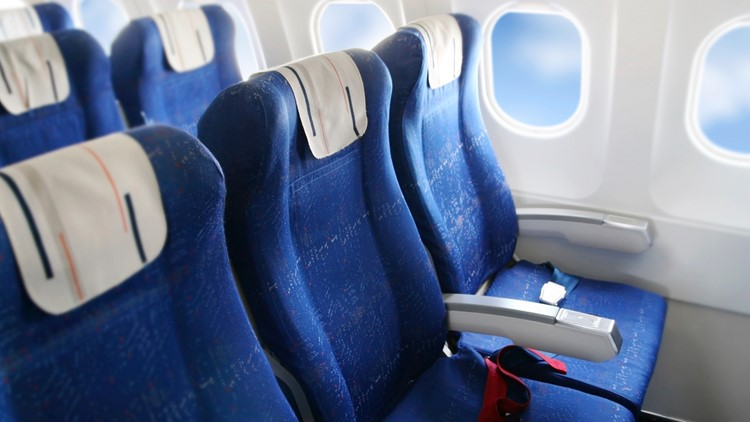 It's National Cheap Flight Day, but is it a good deal?