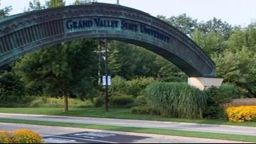 Battle Creek Public Schools receives $15.5 million grant in partnership with GVSU