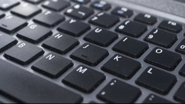 GRBJ: Closing the digital divide