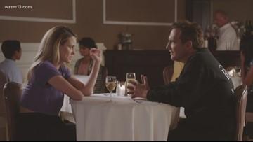 New faith-based romantic comedy hits the big screen at Celebration