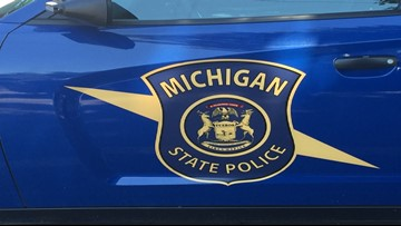 Arrest made after theft from vehicles at governor's home