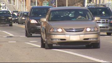 Michigan Legislature on brink of vote to cut auto premiums