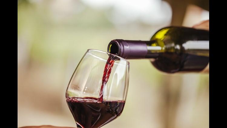 red wine_1494774975473.jpg