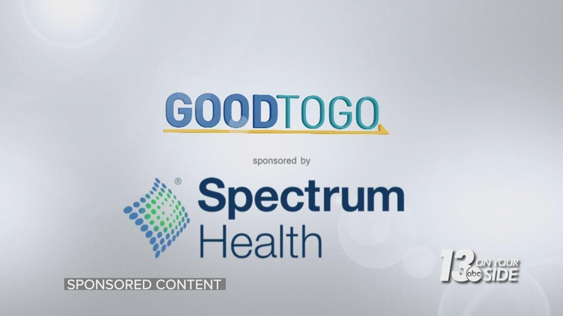 Spectrum Health Heart & Lung Transplant Program nears a major milestone