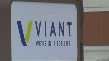 MDHHS: No significant increase in cancers near Viant Medical Facility