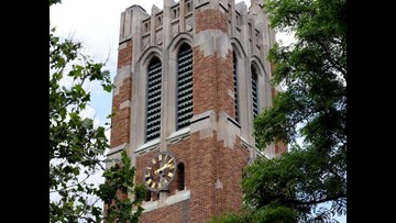 Lawsuit: MSU failed to properly respond to sexual harassment complaint against union president