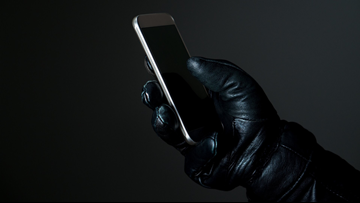 Lowell Police warn of Apple support phone scam