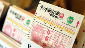 Winning $80M Powerball ticket sold in Suttons Bay