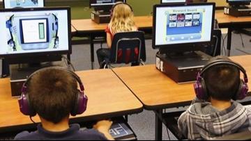 GRBJ: Amplify GR funds underserved schools
