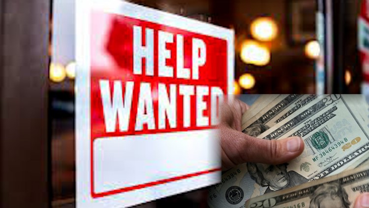 800 industrial jobs coming to GR this week