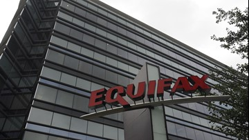 State of Michigan receives $4.6M in settlement with Equifax