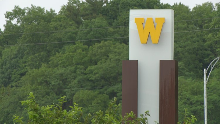 WMU loses appeal over athletes and virus vaccine requirement