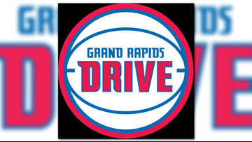 Grand Rapids Drive announce open tryout dates