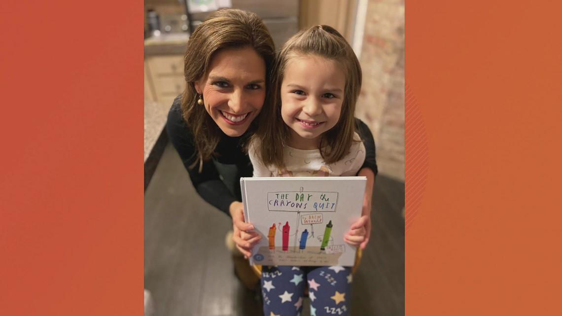 13 Reads: Little Readers