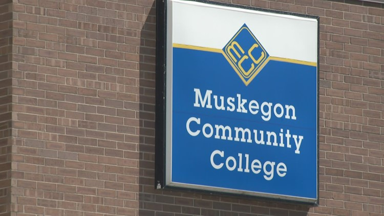 MCC ready to assist non-traditional students with Michigan Reconnect program