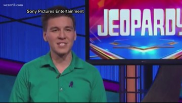 What's Trending: Jay-Z making money history, Jeopardy James