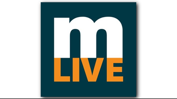MLive will no longer publish Advance Weeklies