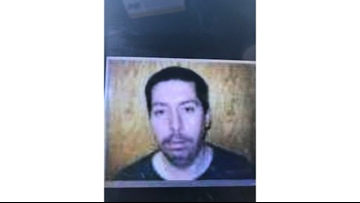 Kalamazoo Township police looking for missing man