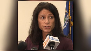 State officials come to Grand Rapids to address elder abuse