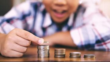 GRBJ: Financial literacy program expands to Grand Rapids