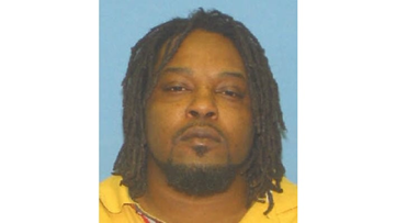 $1,000 reward offered for tips leading to arrest in deadly Kalamazoo parking lot shooting