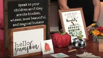 150 vendors sell goods to benefit Hudsonville Christian School