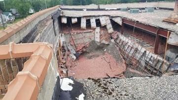 Godfrey Lee leaders present plan to rebuild high school