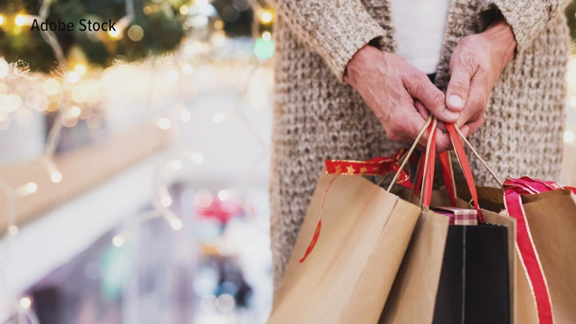 Consumers should shop early this holiday season as demand is high, supply is low