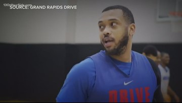 ESPN says Lawsuit over Zeke Upshaw's death is settled