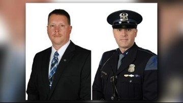 MSP releases update on 2009 cold case investigation that led to 2018 trooper shooting